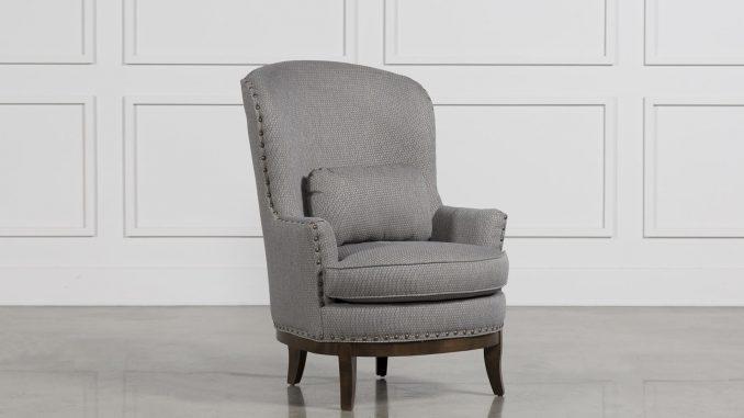 Sylvia Chair
